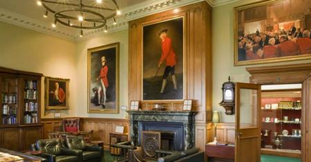 イギリス、スコットランド ゴルフ旅行時に知っておきたいこと