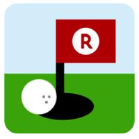 ゴルフ予約なら、日本最大級のゴルフ場予約サイト楽天GORA