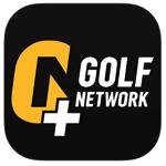 便利なゴルフアプリ