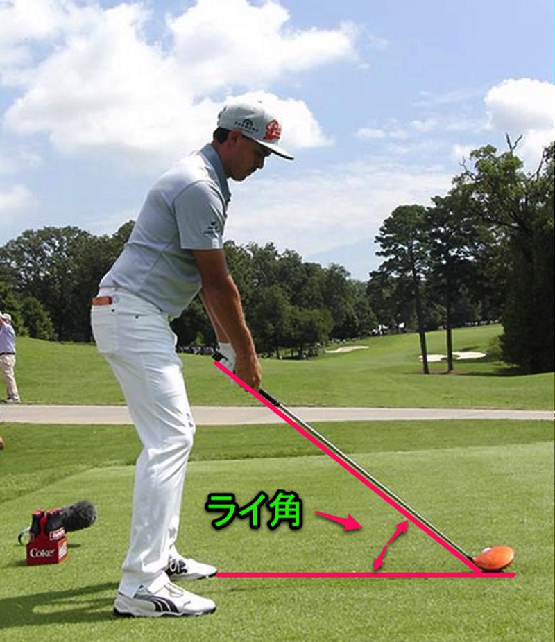 ゴルフ100切りを目指すならラウンド後の練習が大切