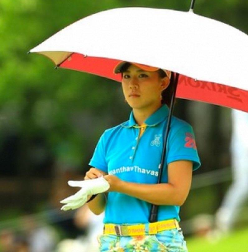 夏のゴルフ注意点 夏の暑さ対策3つのポイント