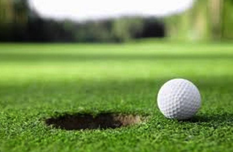 [ゴルフ パッテイング ショートしない方法] パッテイングを、なぜショートするのか?