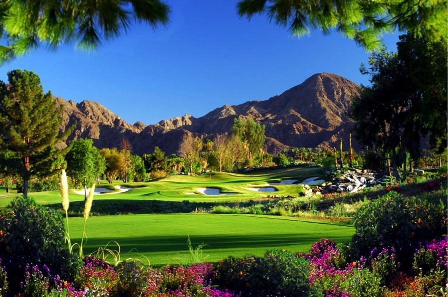 ゴルフの楽しさ、魅力を考えてみた。
