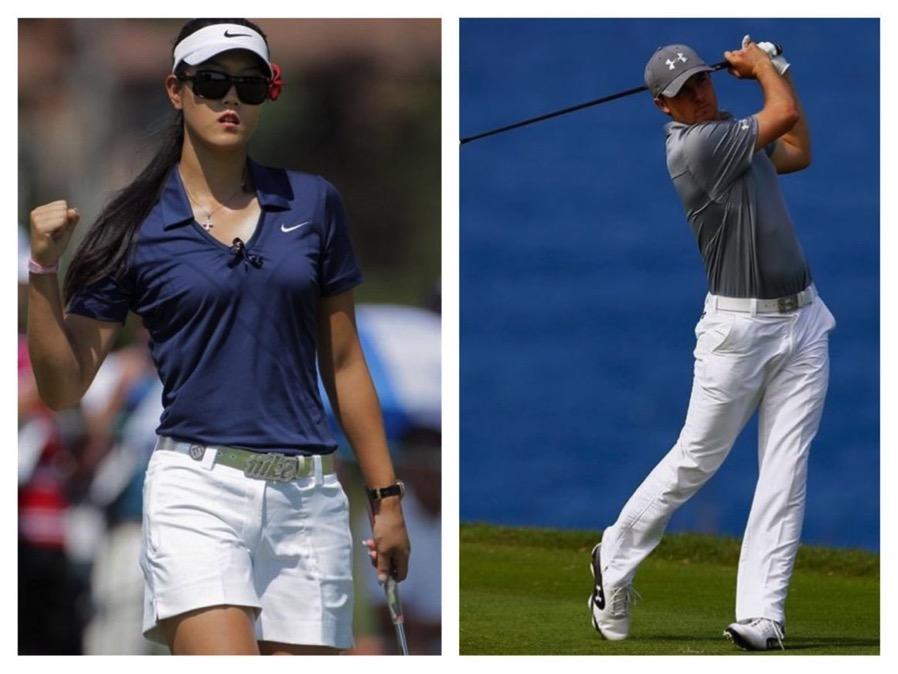 ゴルフ上手になる要素と100切りや シングル入りが見える方法