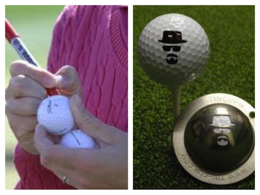 初めてゴルフ場にデビューする時に気を付けたいこと、事前準備