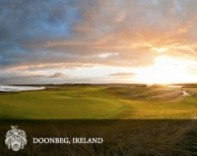 DOONBEG, IRELAND