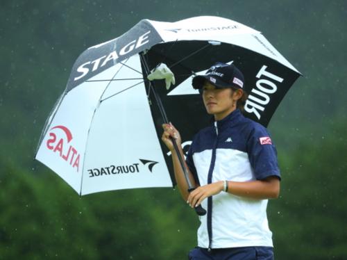 雨の日のゴルフ 雨でもスコアを落とさない対策