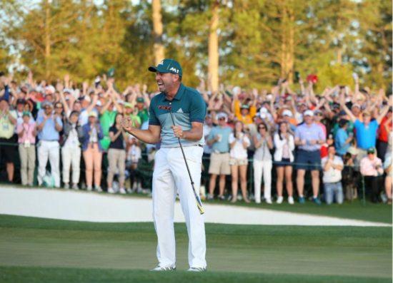 PGA ツワーで人気ゴルフボールをどれが良い