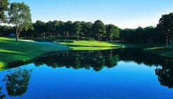 日本のゴルフ場 ベスト30コース (top100golfcourse.com)