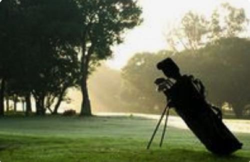 ゴルフコースを激安ラウンドするための方法