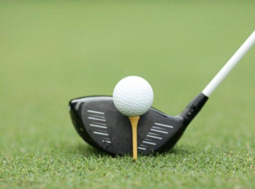 雨の日や天候で、ゴルフボールの飛距離はどのくらい変わる?
