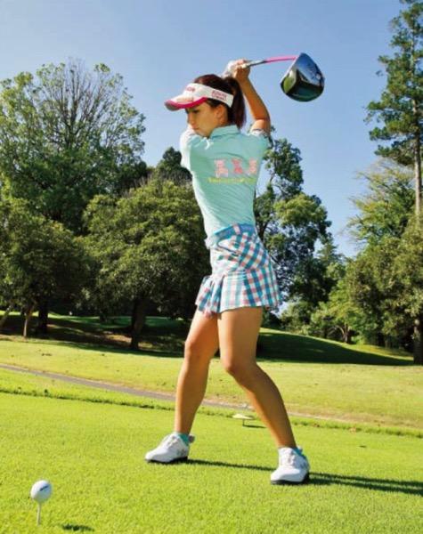 ゴルフコースで不安に負けないために出来る4つの対処法