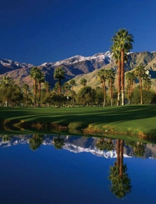 ゴルフはなぜ楽しいのか?ハマってしまう理由。