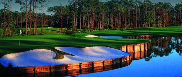 ゴルフをこれから始めたい人