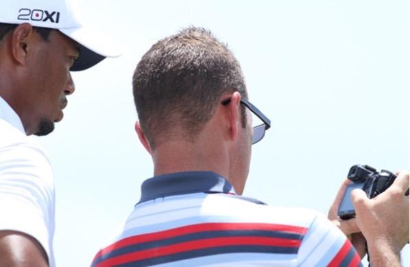 ゴルフに視力はどう影響するのか?