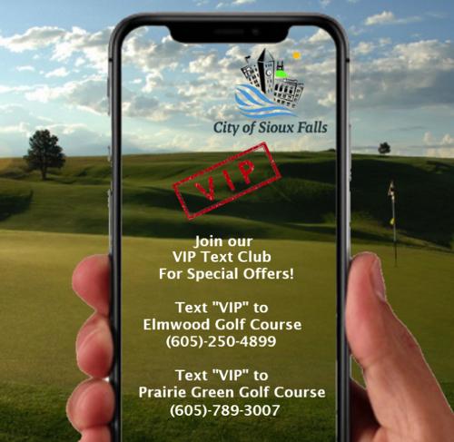 ゴルフ場予約の知識 、知っておきたい予約方法