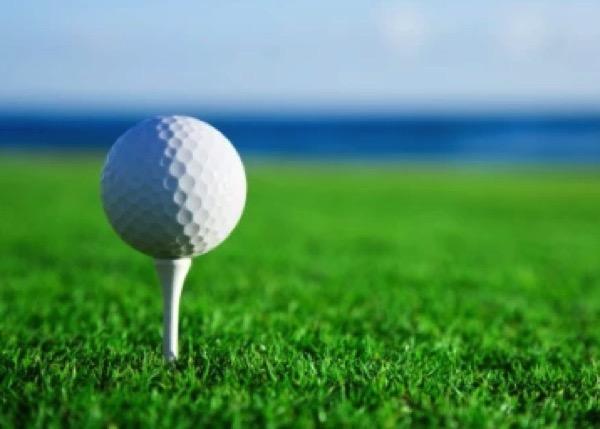 ゴルフボールの選び方と注意するポイント